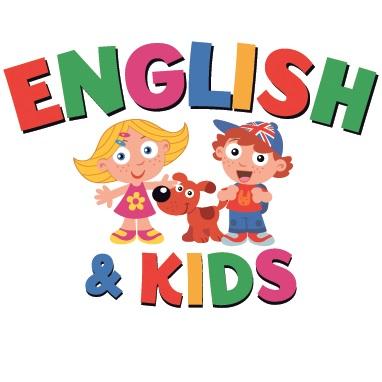 English and Kids