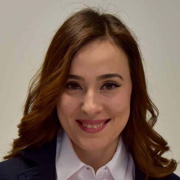 Ioana Alexandra Badea