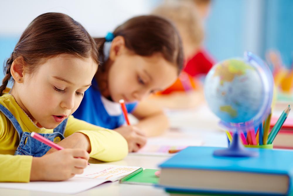 Como English & Kids ha desarrollado un modelo basado en la Teoría de las IIMM
